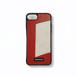 F341 CASE for iPhone® SE/8  - 04