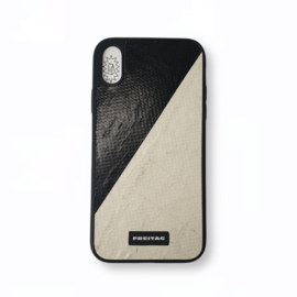 F342 CASE for iPhone® XR - 08