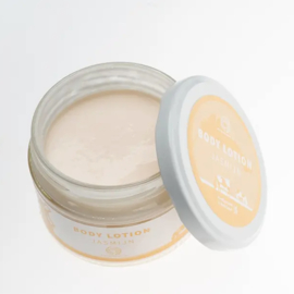 Shampoobar - Body Lotion Jasmijn