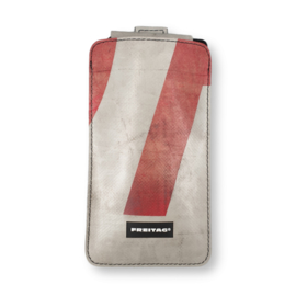 F337 ROBIN Phone Neck pouch M - 04