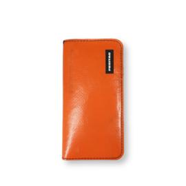 F351 FOLIO for iPhone® SE/8 - 01