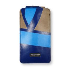 F338 FOX Phone Neck pouch L - 03