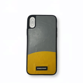F343 CASE for iPhone®  XS/X - 01