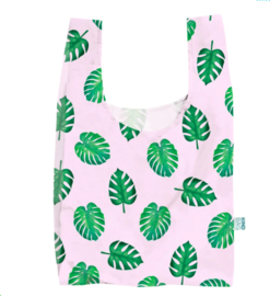 Kind Bag London Palms