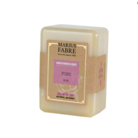 Marius Fabre Organic Soap, 150 gr, diverse geuren