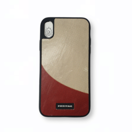 F342 CASE for iPhone® XR - 03