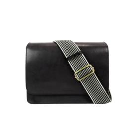 O My Bag Audrey, zwart