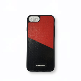 F341 CASE for iPhone® SE/8  - 05