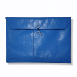 """F421 SLEEVE FOR MACBOOK PRO® 15"""" - 03"""