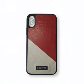 F343 CASE for iPhone®  XS/X - 03