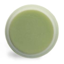 Shampoobar - Conditioner Kiwi