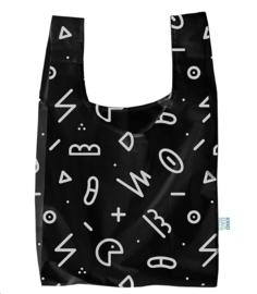 Kind Bag London Pacman