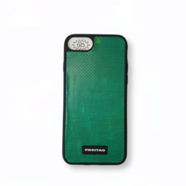 F341 CASE for iPhone® SE/8  - 08