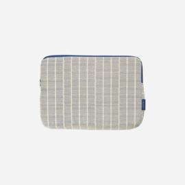 Monograph laptop sleeve Bump, 15/16 inch