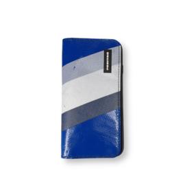 F351 FOLIO for iPhone® SE/8 - 06