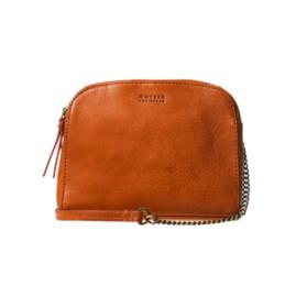 O My Bag Emily, cognac