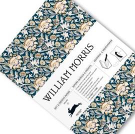 Pepin Press - gift wrap & creative paper: William Morris