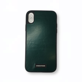 F342 CASE for iPhone® XR - 04
