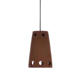 HK Living hanglampje, terracotta 2