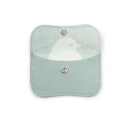Keecie Mini Me wallet (several colours)