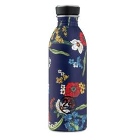 24Bottles Urban Bottle 500ml - A Thousand Years (div. kleuren)