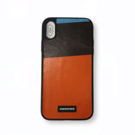 F342 CASE FOR IPHONE®  XR - 01