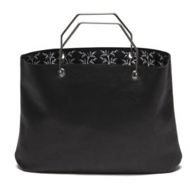 Keecie Window Shopper, black