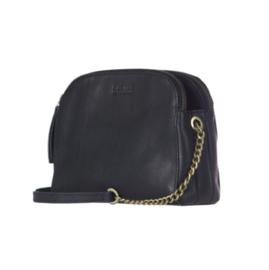 O My Bag - Emily black