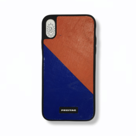 F342 CASE FOR IPHONE®  XR - 02