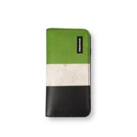 F351 FOLIO for iPhone® SE/8 - 04