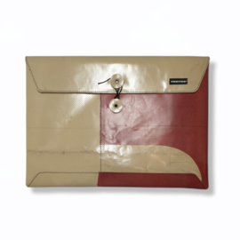 """F411 SLEEVE FOR LAPTOP 13""""/14"""" - 03"""