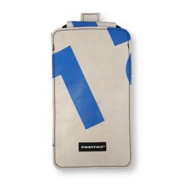 F338 FOX Phone Neck pouch L - 04