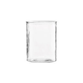 House Doctor vase Cilinder, 2 sizes