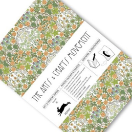 Pepin Press - gift wrap & creative paper: Still Life