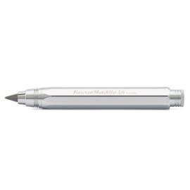 Kaweco SketchUp 5.6 - push pencil, three options