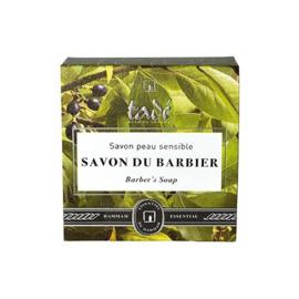 Tadé - Savon du Barbier shaving soap