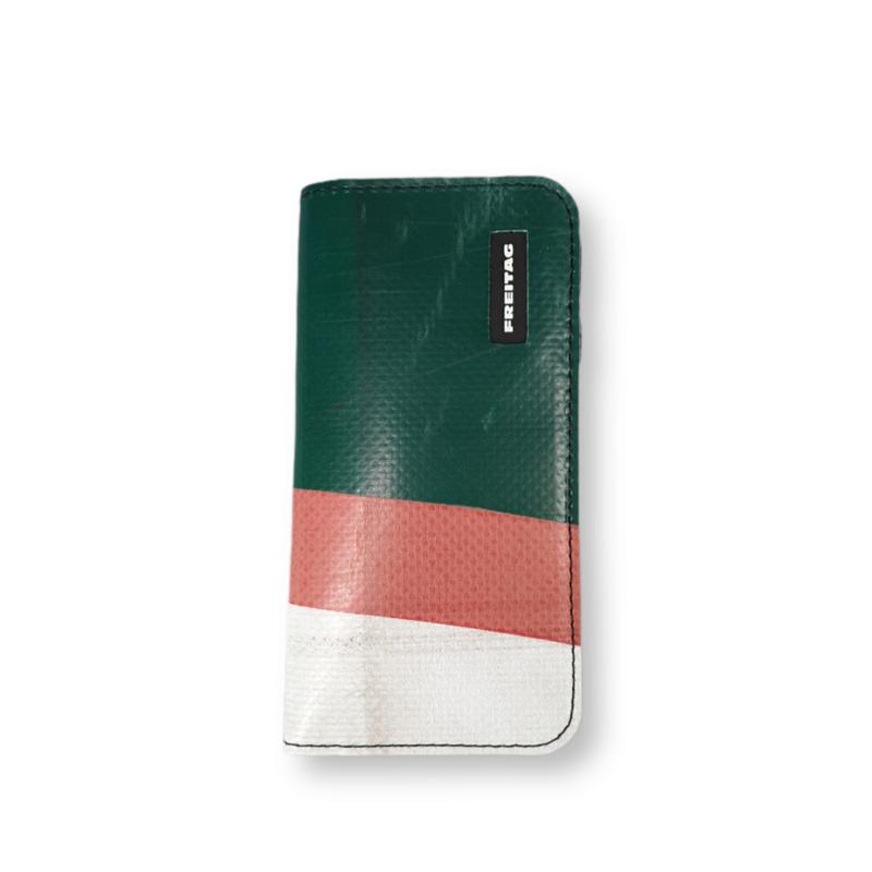 F351 FOLIO for iPhone® SE/8 - 05
