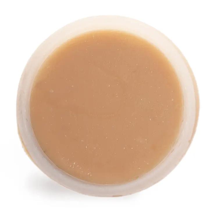 Shampoobar - Conditioner Honing