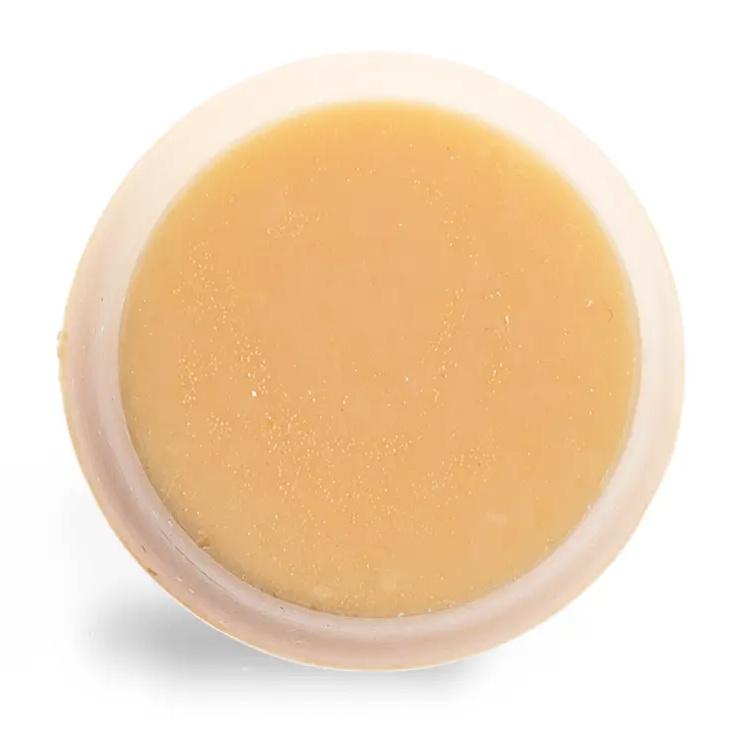 Shampoobar - Conditioner Jasmijn