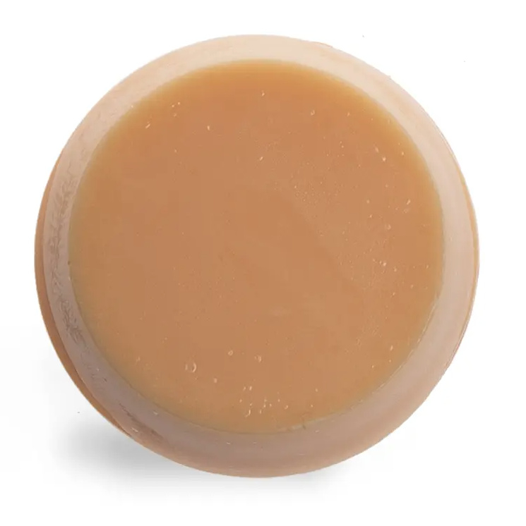 Shampoobar - Conditioner Sinaasappel