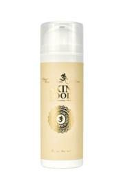 The ohm collection - SKIN FOOD 150ml