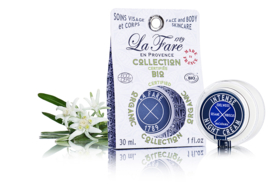 La Fare 1789 Night Cream Intense (nachtcreme) 30ml
