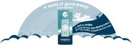 Energydots - Aquadot dubbel