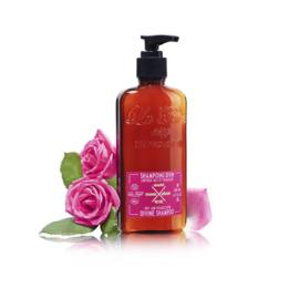 La Fare 1789 Devine shampoo - droog en fijn haar 200ml