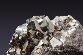 Alles over Indium hoe werkt het en wat zijn de voordelen?