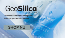 Wat is silicium?