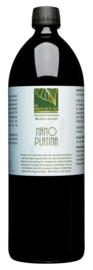 The health factory -Nano Platina 1L