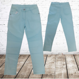 Jeans 110/116