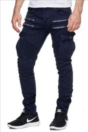 jeans blauw 1981 3196