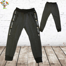 Joggers 158/164